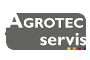 O AGROTEC SERVIS