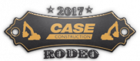 CASE RODEO 2017 v Auto Helus